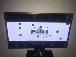"Sharp 32"" Aqous Plasma TV | TV & DVD Equipment for sale in Osun State, Osogbo"