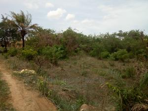 Plots of Land for Sale. | Land & Plots For Sale for sale in Ibadan, Apata