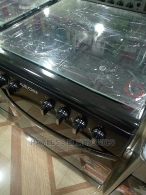 Aeon Gas Cooker   Kitchen Appliances for sale in Abuja (FCT) State, Maitama
