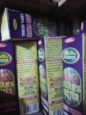 Ashietu Adam Bitters | Vitamins & Supplements for sale in Lagos State, Ojota