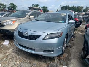 Toyota Camry 2008 Other | Cars for sale in Lagos State, Apapa