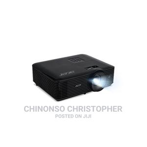Acer 4000 Lumens Multimedia Projector   TV & DVD Equipment for sale in Abuja (FCT) State, Wuse