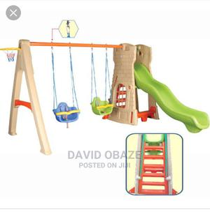 Giant Playground Equipment   Toys for sale in Lagos State, Ikeja