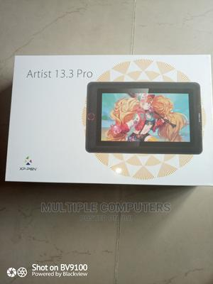 New Archos 80 Core Wi-Fi 8 GB Black   Tablets for sale in Lagos State, Ikeja