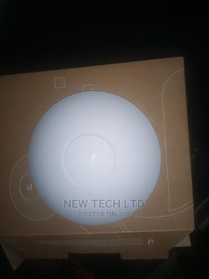 Unifi AC-LR | Networking Products for sale in Lagos State, Ikeja