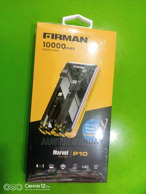 Power Bank   Accessories for Mobile Phones & Tablets for sale in Rivers State, Port-Harcourt