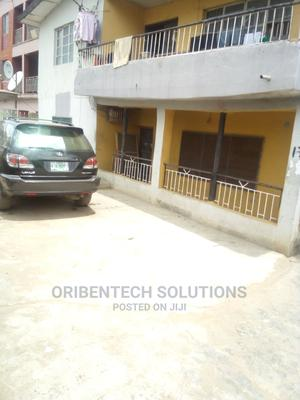 Duplex For Sale | Houses & Apartments For Sale for sale in Surulere, Ijesha