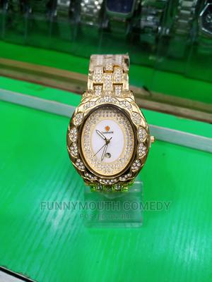 Chain Watch for Sale | Watches for sale in Abia State, Aba North