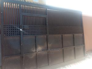 Sliding Gate | Doors for sale in Lagos State, Ajah