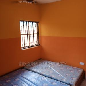1 Bedroom Mini Flat for Rent in Papa Estate, | Houses & Apartments For Rent for sale in Ibadan, Ibadan Polytechnic/University of Ibadan