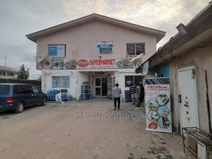 Property for Sale   Commercial Property For Sale for sale in Lagos State, Ibeju