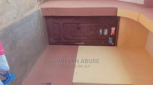 Spacious 2bedroom Flat for Rent | Houses & Apartments For Rent for sale in Ogun State, Ado-Odo/Ota