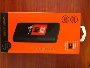 22,500mah New Age Power Bank | Accessories for Mobile Phones & Tablets for sale in Imo State, Owerri