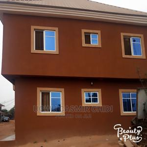 One Storery Building of Six Flats   Houses & Apartments For Sale for sale in Enugu State, Enugu