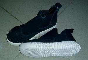 Nice Sneakers | Children's Shoes for sale in Lagos State, Alimosho