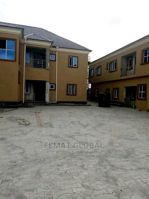 Building Design and Construction   Building & Trades Services for sale in Lagos State, Epe