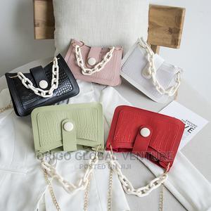 Mini Hand Bag   Bags for sale in Edo State, Auchi