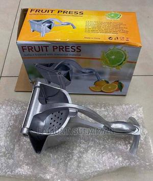 Fruit Press   Kitchen & Dining for sale in Lagos State, Ikeja
