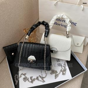 Mini Handbags   Bags for sale in Edo State, Auchi