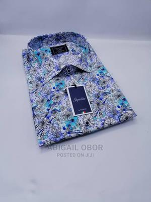 Turkey Designers Shirts for Men | Clothing for sale in Lagos State, Ajah
