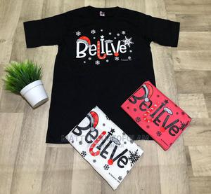 Tees for Ladies | Clothing for sale in Lagos State, Lekki