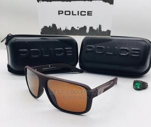 Designer Police Sunglass   Clothing Accessories for sale in Lagos State, Lagos Island (Eko)