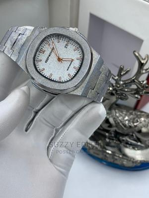 High Quality Watch for Men | Watches for sale in Abuja (FCT) State, Garki 1