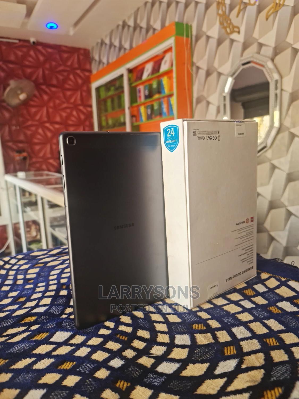 New Samsung Galaxy Tab A 7.0 32 GB Black | Tablets for sale in Tarauni, Kano State, Nigeria