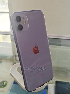 Apple iPhone 11 64 GB | Mobile Phones for sale in Kano State, Tarauni