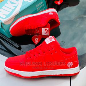 Original Nike SB Dunk Low Pro Sneakers Available   Shoes for sale in Lagos State, Surulere