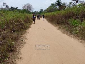 Estate C of O | Land & Plots For Sale for sale in Abuja (FCT) State, Kuje