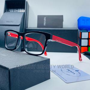 Designer Glasses For Men | Clothing Accessories for sale in Lagos State, Yaba