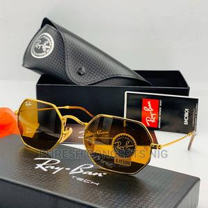 Ray Ban Glasses | Clothing Accessories for sale in Lagos State, Ojo