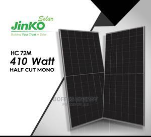 400watts Solar Panel Ikeja | Solar Energy for sale in Lagos State, Ikeja