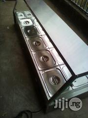 Bain Marie   Restaurant & Catering Equipment for sale in Lagos State, Ojo