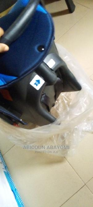 Car Seat Stroller Are New No Fault | Prams & Strollers for sale in Ogun State, Ifo