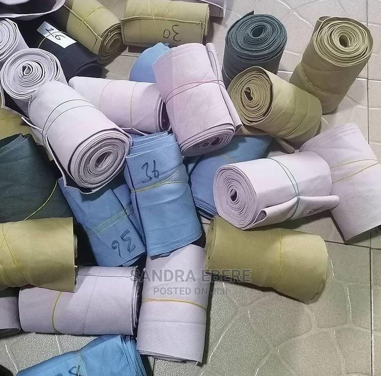 Tummy Wrap Waist Trainer   Sports Equipment for sale in Oshimili South, Delta State, Nigeria
