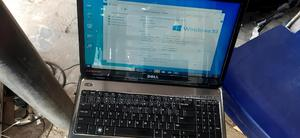New Laptop Dell Inspiron 15 3541 4GB Intel Core i3 HDD 500GB   Laptops & Computers for sale in Lagos State, Victoria Island