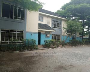 Spacious 4 Bedrooms Semi Detached Duplexes With Bq   Houses & Apartments For Rent for sale in Rivers State, Port-Harcourt