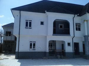 2 Bedroom Flat Off Nta Road Ozuoba   Houses & Apartments For Rent for sale in Rivers State, Port-Harcourt