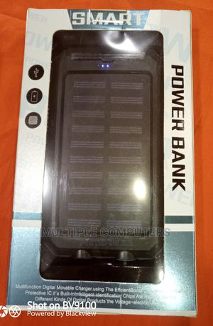 10000mah Power Bank   Accessories for Mobile Phones & Tablets for sale in Lagos State, Ikeja