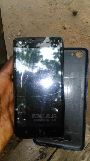 Tecno WX3 8 GB Blue | Mobile Phones for sale in Lagos State, Amuwo-Odofin
