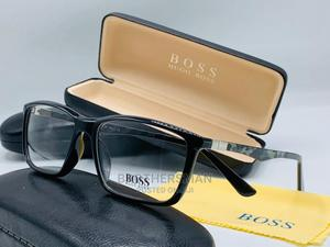 Boss Glasses | Clothing Accessories for sale in Lagos State, Surulere