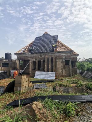 Alumi Steps Tiles | Building Materials for sale in Ogun State, Ado-Odo/Ota