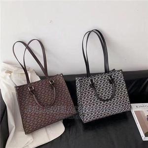 Ladies Office Handbag   Bags for sale in Lagos State, Ojo