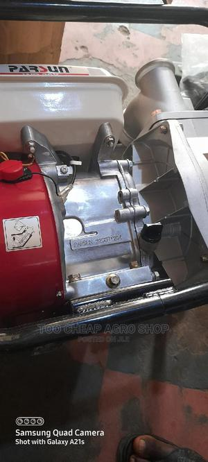 Parsun Water Pump ( Pumping Machine)   Plumbing & Water Supply for sale in Delta State, Warri