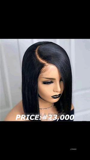 Human Hair | Hair Beauty for sale in Lagos State, Ikorodu