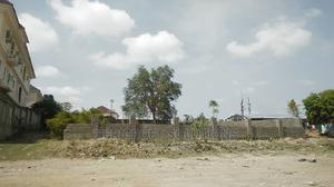 1043sqm Residential Land for Sale in Karmo   Land & Plots For Sale for sale in Abuja (FCT) State, Karmo