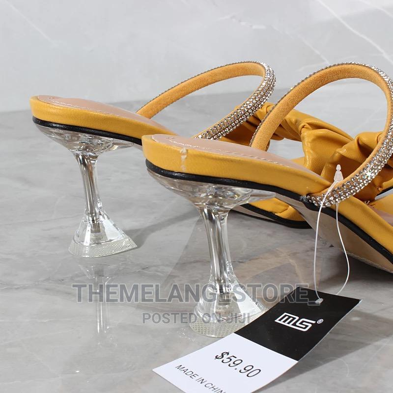 Ms Shoes Tms_ Shoes   Shoes for sale in Durumi, Abuja (FCT) State, Nigeria