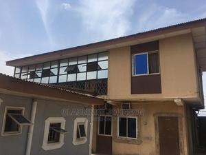 18 Rooms Hotel for Sale | Commercial Property For Sale for sale in Oyo State, Ibadan
